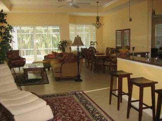 Beautiful 5 Bd - EARLY DEC DISCOUNT, Naples