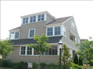 Wonderful House in Cape May (101765)