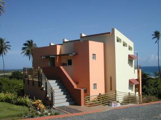 Fusion Beach Villas: Best Isabela Vacation Value!