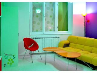 Lollipop Apartment - Zagreb central area