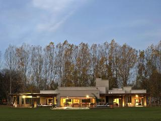La Tapera,. LODGING., Mendoza