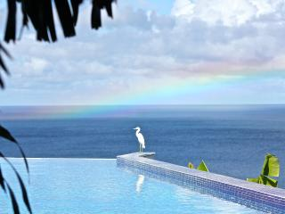 Exclusive, total privacy and luxurious., Nevis
