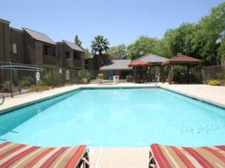Villa Vita, Scottsdale