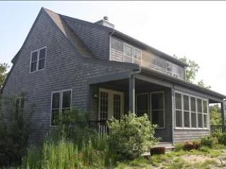 Eastham Vacation Rental (101838)