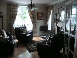 Rose Park House Bed & Breakfast, Derry