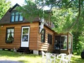 3-Acre Island All to Yourself!!, Rideau Lakes