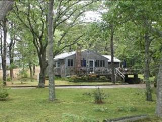 Eastham Vacation Rental (101841)