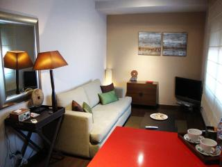 Apartment Top Ramblas - Wi-Fi, Barcellona