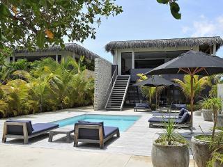 Beach House Piet Boon