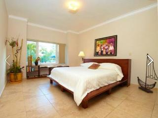 2 Bed/ground floor Ocean Dream - Walk Everywhere!, Cabarete