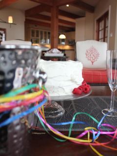 Celebrate Your Milestone Occasions at Muskoka Soul