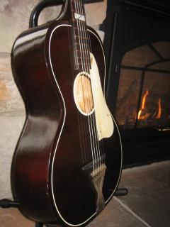 Romantic Fireside Nights at Muskoka Soul