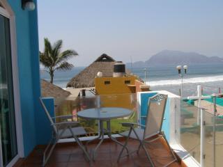 Stunning 3 bed,4 bth home -Casa de Los Suenos