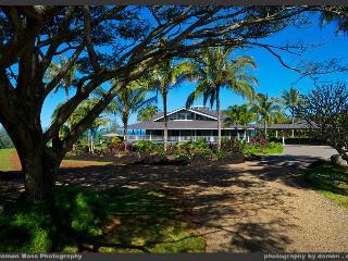 Ohana Hale Estate Kauai, Hanalei