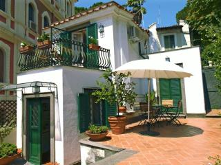 Cottage in Monteverde Vecchio