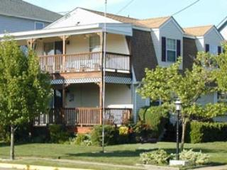 1003 McCullum Ave 8606, Cape May