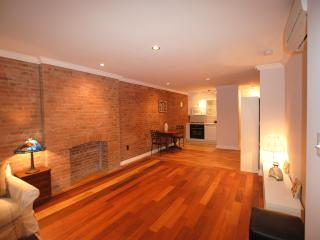 Gorgeous Huge Studio in Historic Harlem, Nueva York