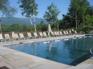 Topnotch Resort Home Stowe, Vermont BOOK DIRECT!!!