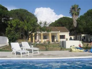 3 bedroom, private swimming pool, Andalucia, Spain, Lucena del Puerto