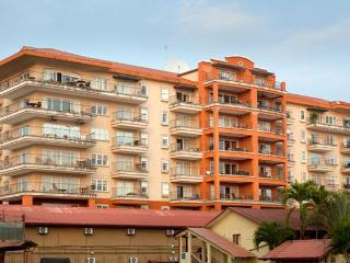 Vista Mar Penthouse - WiFi - Beachfront - Downtown, Jaco
