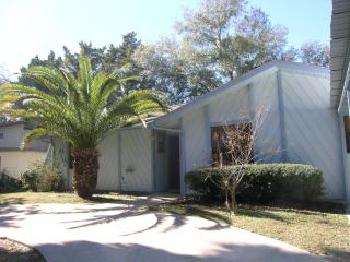 Halls River Unit, Homosassa