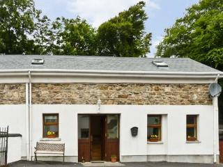THE GRANARY , pet friendly, character holiday cottage, with a garden in Tramore, County Waterford, Ref 4659