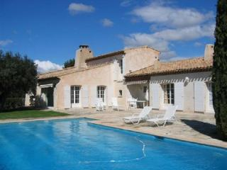 Ceyreste Holiday Rental with a Pool, in the French Riviera