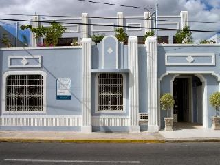 Perfect Merida Location and Luxury Too!, Mérida