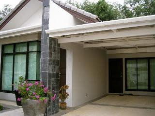YlangYlang Cottage - 2 Bedrooms Bangtao Beach, Bang Tao Beach