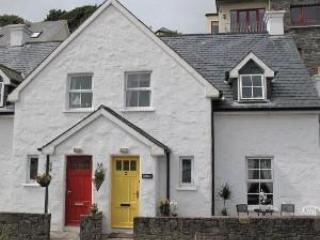 Fabulous Costal  NO2 Lobster Cottage,3beds/2baths., Kinsale