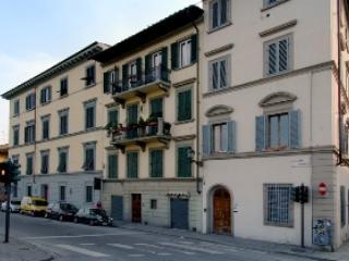 Cestello's Terrace - Lungarno Soderini