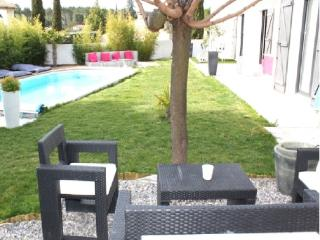 Holiday rental Villas Calas (Bouches-du-Rhône), 190 m², 2 890 €, Juncalas