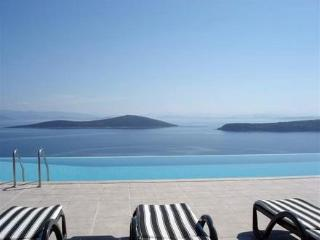 VILLA MAIJA - Exclusive Villa With Wonderful Views, Gundogan