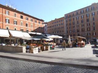 Manara House - Trastevere Elegante Appartamento Nel Cuore Di Roma
