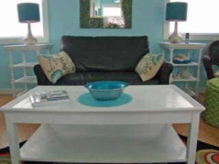 Sea Glass Apartment, Lincolnville