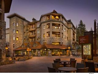 The Village at Northstar's One Village Place 3 Bdrm, Truckee