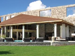 Villa Iguanas, Punta Cana