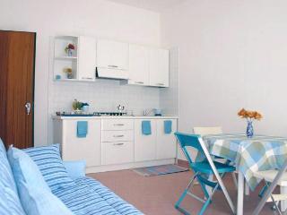 Bianca apartment, Sorrento