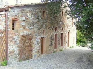 Villa Beata E, Rapolano Terme