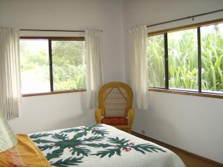 Mid to End August Special due to Cancellation  Large Beachfront 5 Bedroom
