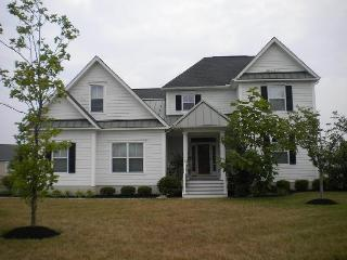 Fenwick, DE - Single Family House, Selbyville