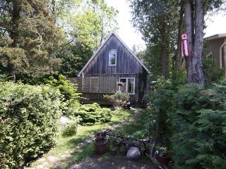 A Cedar Cottage (#682)