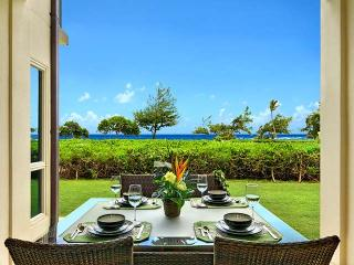 Waipouli Beach Resort G104