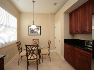 Unit 1035 - Beautiful Corner Condo in Cinnamon Beach at Ocean Hammock!, Palm Coast
