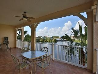 Beautiful Corner Condo in Cinnamon Beach at Ocean Hammock - Unit 1035!!!, Palm Coast