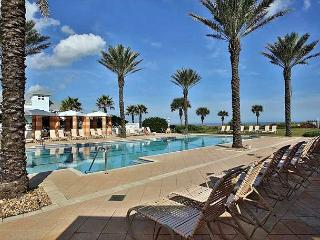 Cinnamon Beach 642 - Direct Oceanfront Luxury Unit !, Palm Coast