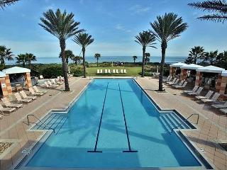 Terrific Corner Condo at Cinnamon Beach! - Unit 221