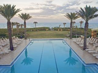 300 Cinnamon Beach Way #224, Palm Coast