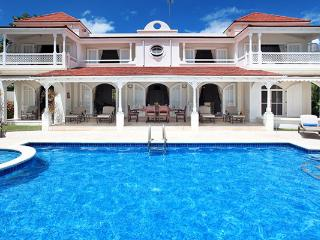 Fosters House, Lower Carlton, St. James, Barbados - Beachfront