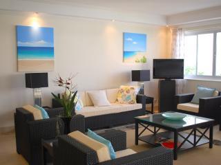 The Condominiums at Palm Beach, Apt 206, Hastings, Christ Church, Barbados